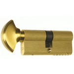 ERA Key & Turn Cylinder