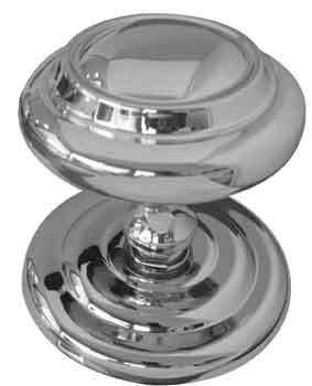 Accessories - Centre Door Knob