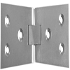 Hinges - Counter Flap Hinge