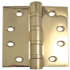 Hinges - Ball Bearing Hinge - Grade 13