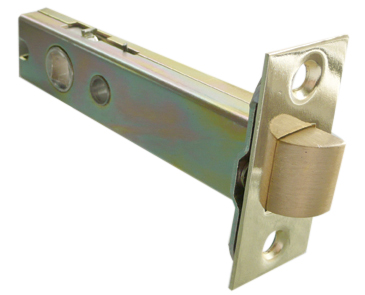 Locks_and_latches - Economy Tubular Latch