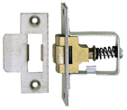 Locks_and_latches - Rollerbolt Catch
