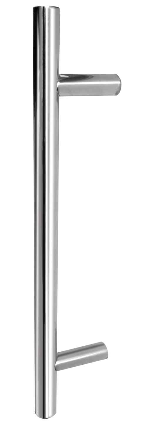 Guardsman Pull Handle